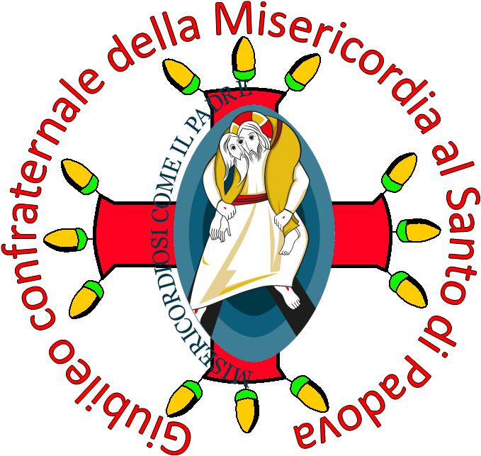 Giubileo della Misericordia al Santo di Padova