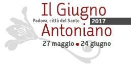 Giugno Antoniano patavino
