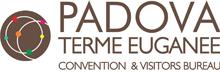 Turismo Padova e Terme Euganee