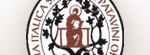 Provincia Italiana di sant'Antonio di Padova dell'Ordine Frati Minori Conventuali